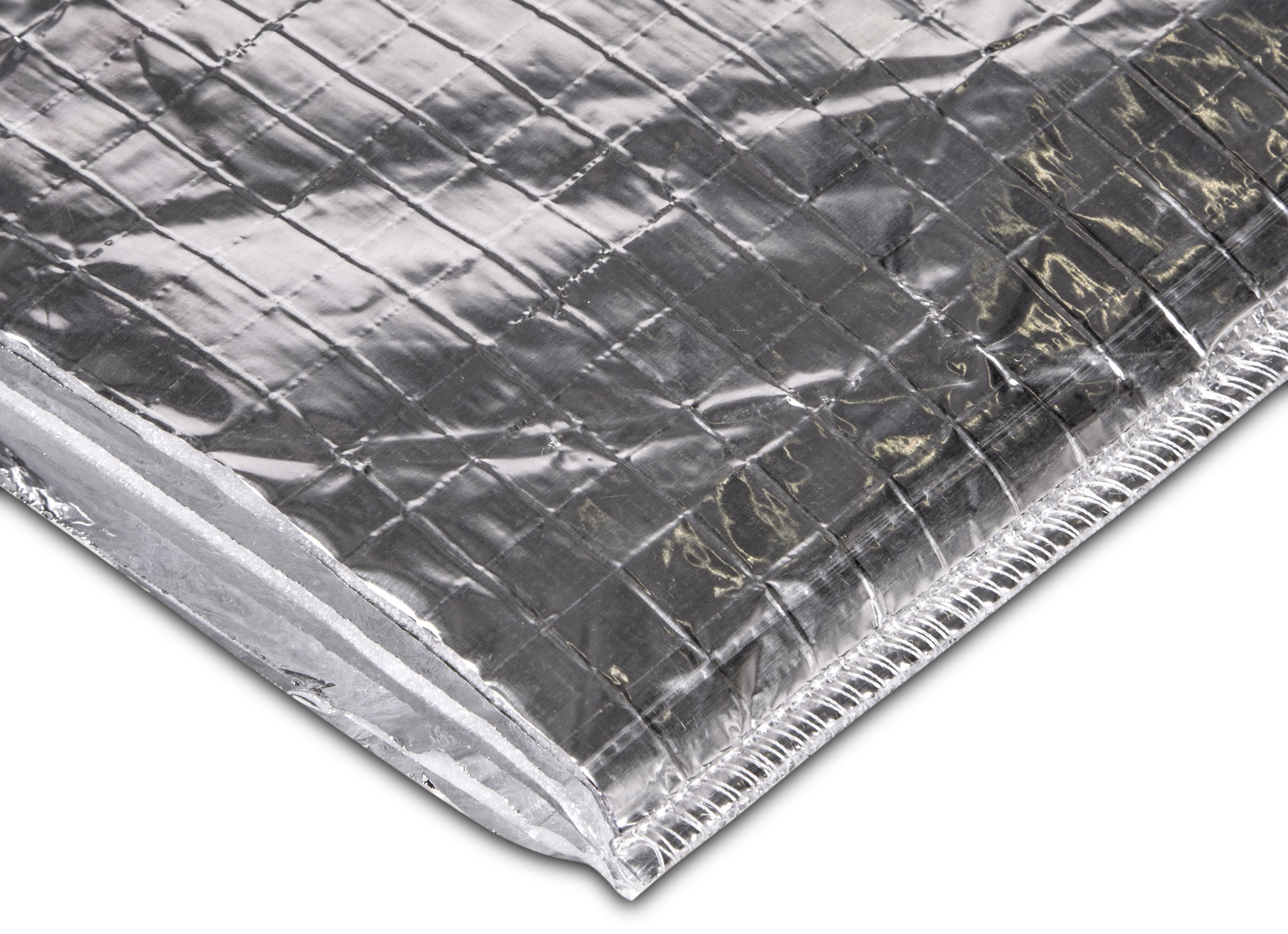 Superquilt Brands Ybs Insulation