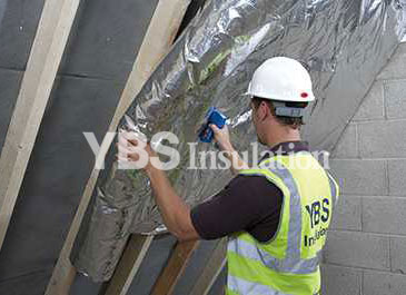 YBS Insulation Brands 4