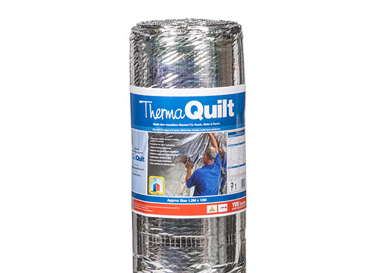 Thermaquilt Brands Ybs Insulation