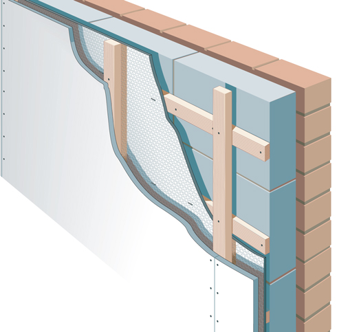 airtec_dry_lining_double