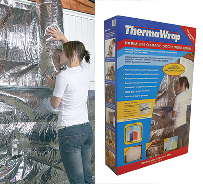 thermawrap-garage-door