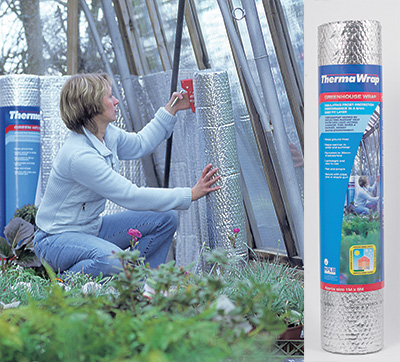 thermawrap-greenhouse