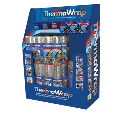 thermawrap-shipper